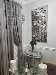 mosaic wall decor pier 1 paulbabbitt com