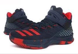 ball 365 adidas. image is loading 1701-adidas-ball-365-men-039-s-basketball- ball 365 adidas n