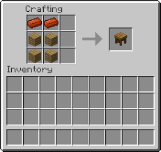 how to make a stonecutter in minecraft. Likewise, Milling Sticks Gives 6 Sticks, Rather Than The Four You Would Get From Crafting Them. Stonecutter How To Make A In Minecraft