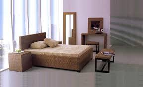 Louvered Bedroom Furniture Bedroom Buy Kids Bedroom Furniture Luxury Childrens Bedroom