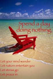 Image result for ocean beautiful week quote