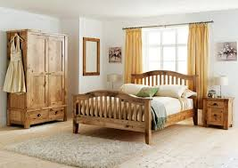 wood furniture design pictures. schlafzimmer wood furniture for a beautiful bedroom design pictures