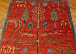 zamin carpet at arrediamo santa fe tufenkian artisan carpets