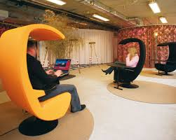 inspiration office furniture. vibrant colours and shapes inspire creativity this office inspiration furniture t