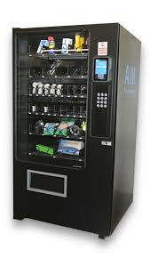 Benefits Of Vending Machines Mesmerizing Vending Machine Benefits Reduce Consumption 48% 48sourcevend