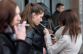 smoking should be banned in public places essay custom smoking should be banned in all public places essay writer