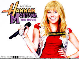Miley Cyrus Bedroom Wallpaper Similiar Hannah Montana The Movie Wallpaper Keywords