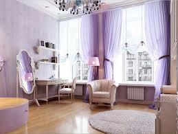 Schöne Vorhänge Für Wohnzimmer Gewellter Schräg Schiebevorhang Mit
