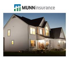 ∆ auto and property insurance and caa tire coverage are underwritten by caa insurance company. Nl