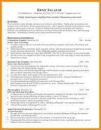 50 Phlebotomist Resume Sample Resume Layout Com