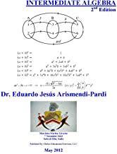 Amazon.com: ARISMENDI-PARDI EDUARDO: Books