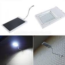 solar led outdoor light ss02 02a