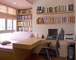 Elegant Simple Design Study Room 1500x939  FoucaultdesigncomSimple Study Room Design