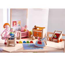 Little friends u2013 mobili per casa di bambole camera dei bambini