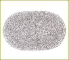 oval bath mat interior top inspiring oval bath rugs modeling ideas direct divide regarding oval bath