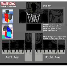 Roblox Clothes Maker Template Roblox Shirt Template Maker Geotrackintl Com