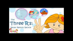 r s reduce reuse re cycle pollution video lesson by 3 r s reduce reuse re cycle pollution video lesson by makemegenius com