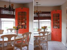 corner furniture. Bright Corner Hutch Furniture I