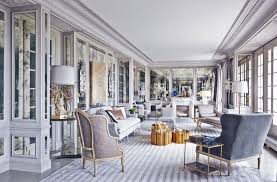 gorgeous homes interior design. pair furnishings from different periods gorgeous homes interior design o