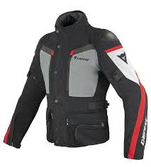 dainese carve master goretex jacket textile jackets black men s clothing dainese urban jacket