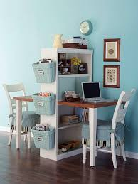 small space home office. Small Space Home Office S