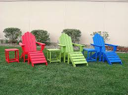 full size of kids table and chairs beautiful kids plastic adirondack chairs kids plastic adirondack