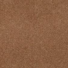 Top Line Carpet Nutmeg Carpeting