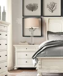 light grey bedroom furniture. check out what i found in this great publication restoration hardware color for my old furniture light grey bedroom e
