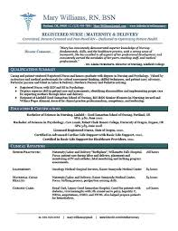 Free Nursing Resume Template Best Of Best Nursing Resume Template Tierbrianhenryco
