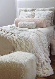 faux throw blanket unique faux fur throw rug rug designs