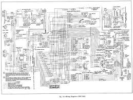 bmw e36 window wiring diagram wiring diagram E36 M3 Fuse Box Diagram best of diagram bmw e36 window wiring millions ideas e36 m3 fuse box location