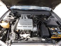 similiar 1995 lexus es300 engine keywords 1995 lexus es300 baton rouge louisiana used car