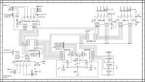 nintenduino project homepage nes snes n64 and gamecube arduino rev3