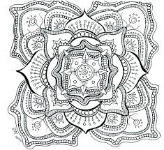Black Hole Coloring Page Colouring Dig So Many In Meet The Pages