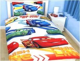 cars full bedding set car bedding car bedding set image fastest team 4 enjoy having a cars full bedding set