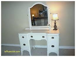 vintage vanity dresser with mirror vintage vanity dresser with mirror fresh vintage vanity dresser with mirror