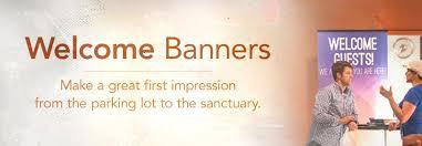 Sample Welcome Banner Welcome Banner Sample Tirevi Fontanacountryinn Com