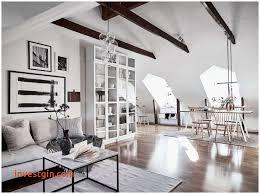 Apartment Interior Design Ideas Impressive Ideas
