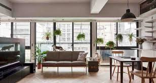 industrial themed furniture. Budget Rhpinterestcom Inspiring Warm Industrial Living Room Furniture Apartment Decor On A Pin Themed I