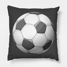 Soccer Ball Size Chart Soccer Ball