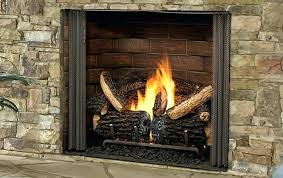 heat n fireplace outdoor gas fireplaces reviews and glo review accessories wot acces