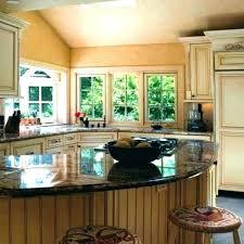 Kitchen Kabinet Kitchen Cabinet Shops Near Me 17604
