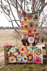 Making Quilts …the promise of joy by Kathy Doughty | crafty crafty ... & Making Quilts …the promise of joy by Kathy Doughty Adamdwight.com