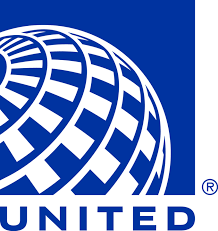 United Airlines has new foods to offer - Business Insider
