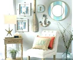 beach wall art decor for bedroom medium size of master decorating ideas