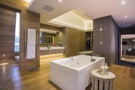 modern mansion master bathroom. Modern Mansion Master Bathroom