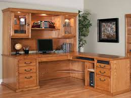 corner desk office furniture. ashley furniture home office desks computer corner desk i