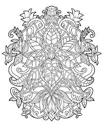 Free Coloring Book Design Software Coloring Book Mandala Coloring Book Free Marvelous Pages