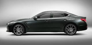 2018 genesis hyundai. interesting hyundai fuel use for the v6 is expected to be rated at about 111 litres per 100  kilometres while fourpot between 93l and 96l 100km  and 2018 genesis hyundai