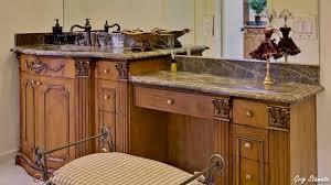 rustic modern bathroom vanities. Rustic Modern Bathroom Vanities B